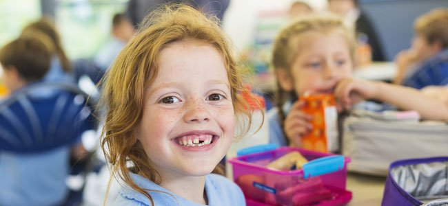 Why Are My Childs Permanent Teeth Not Coming in? - g orthodontics 2